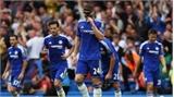 Vòng 4 giải Ngoại hạng Anh: Chelsea thua đau trên sân nhà trước Crystal Palace