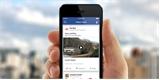 """Facebook tuyên chiến với phim """"lậu"""""""