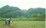 Bắc Giang: 13,5 tỷ đồng hỗ trợ kiểm kê đất đai, lập bản đồ hiện trạng sử dụng đất