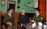 Phòng chống tội phạm ở xã Phồn Xương (Yên Thế): Phát huy vai trò quần chúng