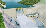 Trước 31-12, thủy điện Lai Châu phải phát điện