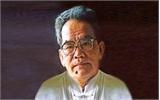 Nhà văn Hoàng Phủ Ngọc Tường lâm bệnh nặng