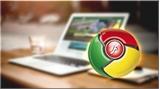 Trình duyệt web Chrome ngăn chặn chạy nội dung Flash tự động