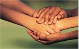 Hội Khuyến học Yên Dũng: Gần 450 phần quà tặng trẻ em khó khăn