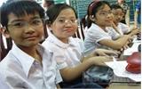 Hạn chế cận thị cho trẻ