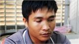 Lâm Đồng: Nghi can vụ giết người cướp ô tô bị bắt cùng 5 khẩu súng