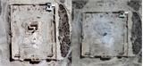 IS phá hủy đền cổ nghìn năm tuổi của Syria