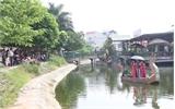 Bắc Giang: Sôi nổi hoạt động chào mừng 70 năm Cách mạng tháng Tám và Quốc khánh 2- 9