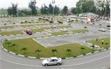 Trường Trung cấp Nghề giao thông vận tải:  Nâng cấp cơ sở vật chất đào tạo nghề lái xe ô tô