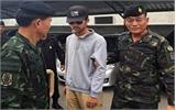 Thái Lan: Nghi phạm đánh bom Bangkok mang hộ chiếu Trung Quốc