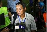 Xung quanh chức vô địch V.League 2015 của Becamex Bình Dương: Mốc son Mai Đức Chung