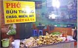 Bán bún phở, thịt cá sẽ phải khám sức khoẻ định kỳ?