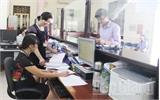 Kho bạc Nhà nước Hiệp Hòa: Bảo đảm an ninh trật tự, giao dịch an toàn