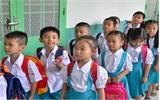 Cảnh giác các bệnh dễ 'tấn công' trẻ khi đi học