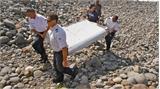 Tin nóng 24h qua: Xung quanh vụ mất tích bí ẩn của chiếc máy bay MH370