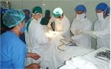 Tiên phong phát triển y tế chất lượng cao