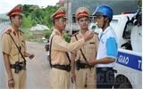 Bảo đảm an toàn giao thông:  Chủ động phòng ngừa,  tai nạn giảm