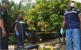 IS nhận trách nhiệm vụ sát hại 1 công dân Nhật Bản tại Bangladesh