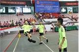 Bắc Giang: Nhiều hoạt động thi đấu thể thao chào mừng thành công Đại hội