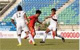 Đánh bại Timor Leste, U19 Việt Nam tiến gần VCK Châu Á