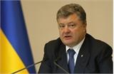 Ukraina chờ vũ khí mới Mỹ hứa, hy vọng trở thành thành viên HĐBA LHQ