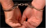 Phá rừng lĩnh án 3 năm tù