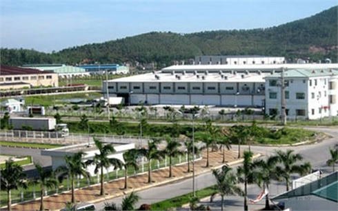 Bắc Giang: Thành lập mới 455 doanh nghiệp