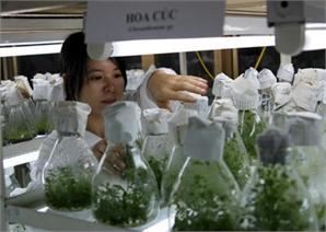 Kính mời giao lưu trực tuyến với Giám đốc Sở KH&CN Bắc Giang về nghiên cứu, ứng dụng KH-CN trong  nông nghiệp