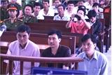 Vụ oan sai tại Sóc Trăng: Nguyên điều tra viên dùng nhục hình bị phạt 24 tháng tù