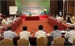 Bắc Giang: Xây dựng sản phẩm du lịch đặc thù vùng Tây Yên Tử