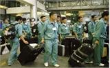 Tăng cường quản lý lao động sang làm việc tại Đài Loan