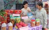 Hội chợ triển lãm Công thương khu vực Đông Bắc - Bắc Giang: Quảng bá thương hiệu, kết nối thương mại