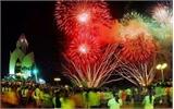Tối nay (9-10) diễn ra Lễ kỷ niệm 120 năm ngày thành lập tỉnh Bắc Giang