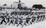 """Hơn 12.000 bài dự thi """"Việt Bắc - Quân khu 1, 70 năm dưới cờ Quyết thắng"""""""