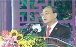 Bắc Giang: Long trọng kỷ niệm 120 năm thành lập tỉnh