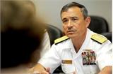 Đô đốc Mỹ xác nhận phương án tuần tra khắp châu Á-Thái Bình Dương