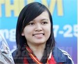 Những gương mặt tài năng của thể thao Bắc Giang