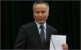 Hiệp định TPP: Việt Nam hưởng lợi ích bao trùm