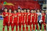 """Đội tuyển Việt Nam chốt danh sách trận gặp Thái Lan: Lương """"dị"""" trở lại"""