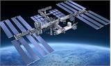 Mỹ-Trung Quốc lập 'đường dây nóng' trong vũ trụ