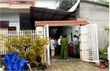 Quảng Nam: Phát hiện phó giám đốc ngân hàng tử vong dưới mương nước