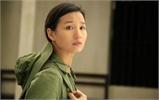 13 phim của điện ảnh Quân đội dự LHP Việt Nam 19