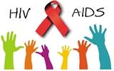 Đẩy mạnh cuộc chiến chống HIV/AIDS