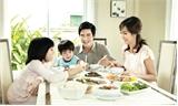 Bắc Giang: Tỷ lệ gia đình văn hóa đạt 86,3%