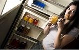 Thói quen ăn uống khiến bạn nhanh già