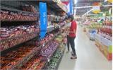 Niềm tin người tiêu dùng Việt Nam tăng tháng thứ ba liên tiếp
