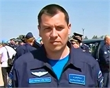 Phi công máy bay Nga bị Thổ Nhĩ Kỳ bắn hạ: Không có cảnh báo nào cả!
