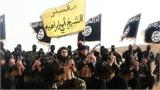 IS tuyên chiến với 60 quốc gia