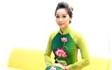"""Nữ Thạc sĩ Việt tại Nhật sở hữu """"bộ sưu tập"""" học bổng quốc tế"""