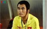 HLV U21 Việt Nam bị VFF khiển trách vì bỏ họp báo